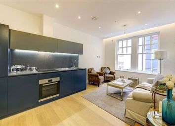 Thumbnail 1 bed flat to rent in Bedford Street, Covent Garden