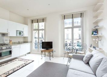 Thumbnail 1 bed property to rent in Clarendon Gardens, London
