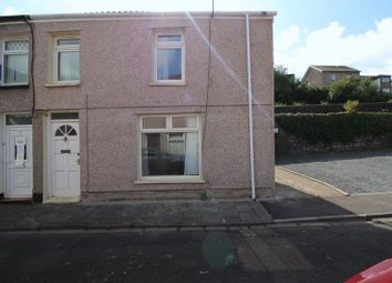 Thumbnail 3 bed semi-detached house for sale in Cambrian Place, Treforest, Pontypridd
