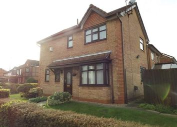 Thumbnail 3 bed detached house for sale in Bull Lane, Orrell Park, Liverpool, Merseyside