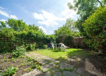 Thumbnail 2 bedroom flat for sale in Camden Road, Holloway, London
