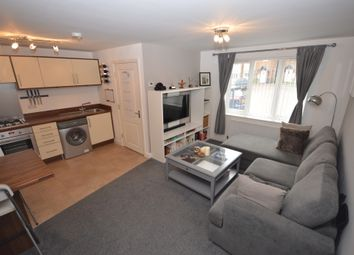 Thumbnail 2 bed semi-detached house to rent in Alva Close, Guiseley, Guiseley, Leeds