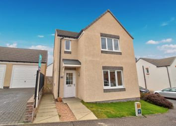 3 bed detached house for sale in Melrose Terrace, Dundee DD3