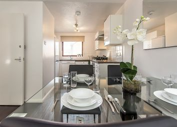 Thumbnail 4 bed terraced house to rent in Sterling Place, Ealing, London