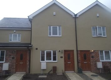3 bed mews house to rent in Charlton Fold, Worsley M28