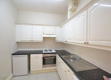 Thumbnail 2 bed flat to rent in Tollington Way, Islington