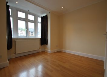 Thumbnail Room to rent in Hughenden Road, High Wycombe