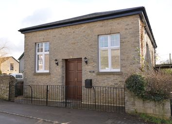 Thumbnail 3 bed detached house to rent in High Street, Charlton On Otmoor