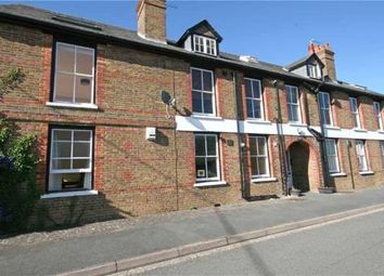 Thumbnail 2 bed flat for sale in Ye Meads House, Ye Meads, Maidenhead