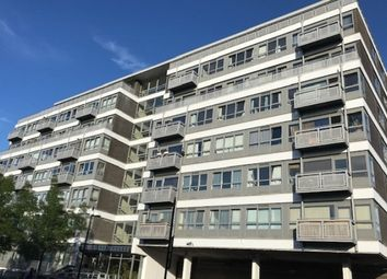 2 bed flat for sale in Courtenay House, New Park Road, London SW2