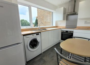 Thumbnail 2 bed terraced house to rent in Winters Way, Bloxham, Oxon