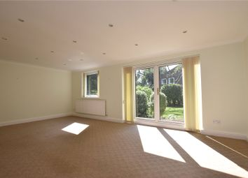 Thumbnail 2 bed flat to rent in Flat 3 Hollycroft Court, New Adel Lane, Adel, Leeds, West Yorkshire