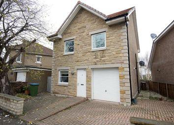 Thumbnail 3 bedroom property to rent in 9 Joppa Grove, Portobello, Edinburgh, 2Hx