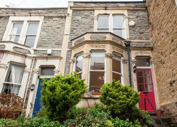 Thumbnail 2 bed terraced house for sale in Ambra Terrace, Ambra Vale East, Clifton, Bristol