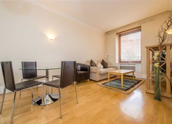 Thumbnail 2 bed flat to rent in Whitehouse Apartments, Belverdere Road, Waterloo, London