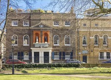 Thumbnail 2 bed terraced house for sale in Scandrett Street, Wapping, London