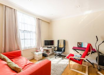 Thumbnail 2 bedroom property to rent in Ryders Terrace, St John's Wood, London