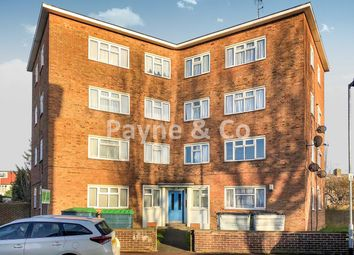 Thumbnail 2 bed flat for sale in Bradfield Drive, Barking
