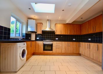 Thumbnail Terraced house to rent in Fairview Road, Norbury
