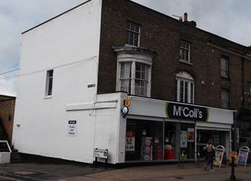 Thumbnail Office to let in 1st & 2nd Floors, 71/72A Bedford Place, Southampton