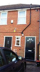 Thumbnail 1 bed flat for sale in London Road, Teynham, Sittingbourne, Kent