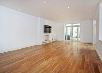Thumbnail 2 bedroom flat to rent in 53-55 Earl's Court Square, Earls Court