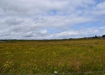 Thumbnail Land for sale in Croft At Knockglass, Dunbeath
