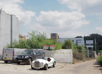 Thumbnail Land for sale in Staines Road, Bedfont, Middlesex