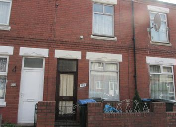 3 bed detached house to rent in Clay Lane, Coventry CV2