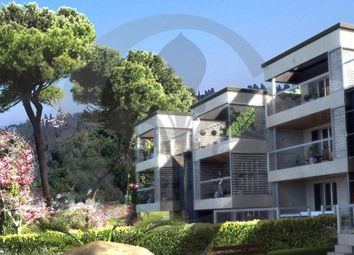 Thumbnail 3 bed apartment for sale in Via Benedetto Castelli, Florence City, Florence, Tuscany, Italy