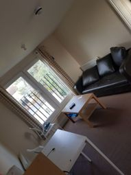 Thumbnail 1 bed flat to rent in Northbrook Road, London