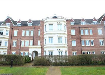 Thumbnail 2 bed flat for sale in The Cloisters, London Road, Guildford, Surrey