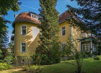 Thumbnail Detached house for sale in Hietzinger Kai 1-3, 1130 Wien, Austria