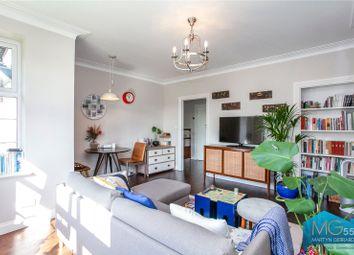 Aylmer Court, Sheldon Avenue, East Finchley, London N2. 2 bed flat