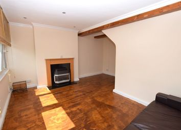 3 bed property to rent in Plaistow Road, Stratford E15