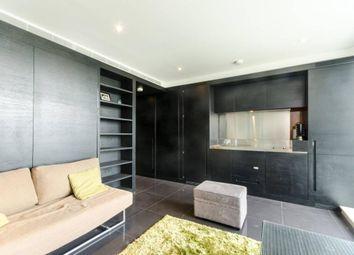 Thumbnail Studio to rent in Pan Peninsula Square, Canary Wharf, London