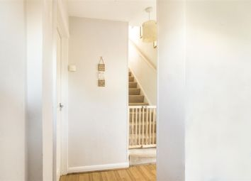 Thumbnail 3 bed property for sale in The Crescent, Easton On The Hill, Stamford