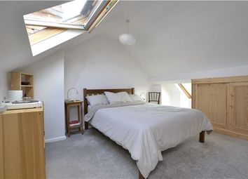 Thumbnail 3 bedroom terraced house for sale in Tewkesbury Road, St Werburghs, Bristol
