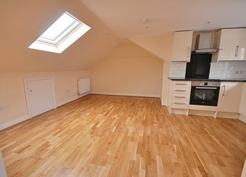 Thumbnail 1 bed flat for sale in Hastings Road, Ealing