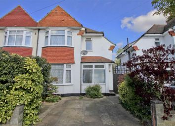 Thumbnail 3 bed property for sale in Risingholme Road, Harrow Weald, Harrow
