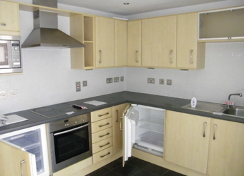 Thumbnail Studio to rent in Excelsior, Princess Way, Swansea