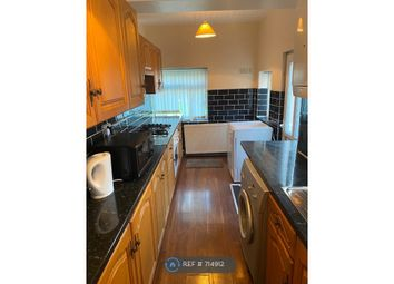 Thumbnail 4 bedroom semi-detached house to rent in Mornington Crescent, Manchester