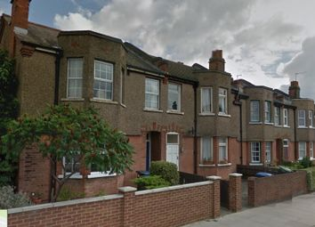 Thumbnail 5 bedroom terraced house to rent in Southbury Road, Enfield