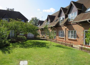 1 bed property for sale in Great Well Drive, Romsey SO51