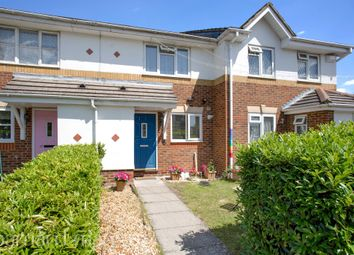 2 bed terraced house for sale in Patching Way, Yeading, Hayes UB4