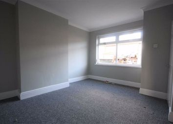 2 bed terraced house to rent in Danube Road, West Hull HU5