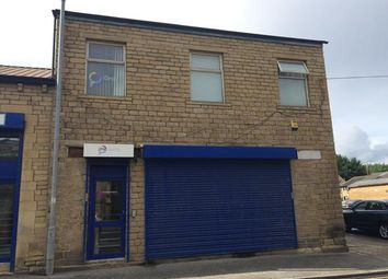 Thumbnail Office to let in Unit 3, 177 Lockwood Road, Lockwood, Huddersfield