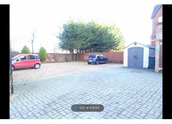 Thumbnail 1 bed terraced house to rent in De Parys Avenue, Bedford