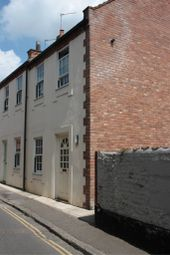 Thumbnail 2 bedroom semi-detached house to rent in Tunn Street, Fakenham