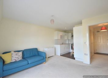 Thumbnail 1 bedroom flat for sale in Jacob House, Hackney